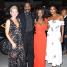 Photo Coverage: Colman Domingo & More at TIFF: THE BIRTH OF A NATION - Red Carpet Premiere