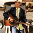 AN ACOUSTIC EVENING WITH JOHN HIATT Comes to the MAC This October