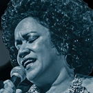 BWW Review: The Music Of An American Legend Comes Alive In AT LAST: THE ETTA JAMES STORY