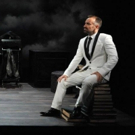 BWW Review: THE SCREWTAPE LETTERS at Bakehouse Theatre