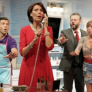 Review Roundup: SHEAR MADNESS Opens Off-Broadway