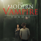 M.B. West Pens 'The Modern Vampire: Torose'