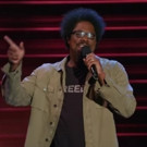 VIDEO: First Look - W. KAMAU BELL: SEMI-PROMINENT NEGRO Coming to Showtime