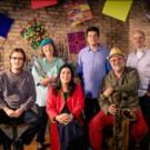 Amilton Godoy & Lea Freire to Bring Brazilian Jazz to Roulette, 10/1-2