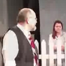 BWW Review: Oyster Mill Delivers Classic Production of ALL MY SONS