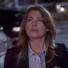 VIDEO: Sneak Peek - 'Ring of Fire' Season Finale of GREY'S ANATOMY