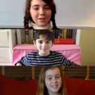 BWW TV: The Kid Critics Weigh in on the Miracle of MATILDA!