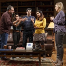 Playwrights Horizons Extends Zayd Dohrn's THE PROFANE
