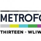 The Drama League & More on Tonight's MetroFocus on THIRTEEN