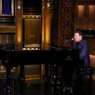 VIDEO: Jimmy & Seth MacFarlane Sing Replies to Real Yahoo! Answers
