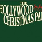 Olivia Newton-John, Cyndi Lauper & More Set for HOLLYWOOD CHRISTMAS PARADE, Airing on The CW