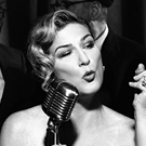 Ana Gasteyer of I'M HIP at Performing Arts Center