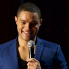 Comedy Central to Premiere TREVOR NOAH: LOST IN TRANSLATION, 11/22