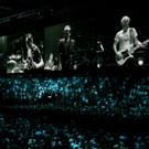 Director Hamish Hamilton Talks Upcoming HBO Special U2: iNNOCENCE + eXPERIENCE Live in Paris