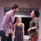 BWW Review: BAD JEWS at Studio Theatre