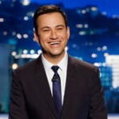Jimmy Kimmel to Be First 'LIVE' Guest Co-Host Following Strahan Exit