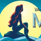 Cumberland County Playhouse's 2016 to Feature MAMMA MIA!, THE LITTLE MERMAID & More