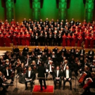 Vancouver Bach Choir to Close 85th Season with ST. MATTHEW PASSION