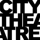 City Theatre Welcomes Playwright Mat Smart for Residency, Beginning Today