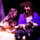 BWW Review: Lipscomb's Cinematic BEAUTY AND THE BEAST