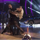 ABC's DANCING WITH THE STARS Is Monday's Most Watched TV Show for the 2nd Week
