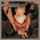Goo Goo Dolls 'A Boy Named Goo' 20th Anniversary Edition Out Now
