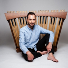 Organist Christopher Houlihan to Perform at Fordham University Church in the Bronx