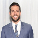 Photo Coverage: Jake Gyllenhaal, Zachary Levi & More Pose at New York City Center Gala