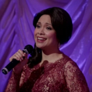 VIDEO: Watch Lea Salonga's Full Musical Performance on CRAZY EX-GIRLFRIEND Season Finale