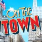 ON THE TOWN Launches Online Ticketing Reservation System