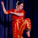 BWW Previews: ATMA RATI NATYA PRESENTATION  at IHC, Delhi