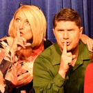 BWW Review: Going Through MID-LIFE! The Crisis Musical at Winter Park Playhouse