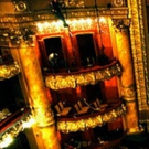 Petition Posted Urging Emerson College To Preserve Historic Colonial Theatre