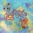 Love's 1974 Studio Album Reel To Real Out Today