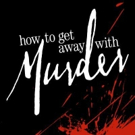 HOW TO GET AWAY WITH MURDER Season One Heads to Netflix