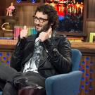 VIDEO: Josh Groban Talks Working with Barbra Streisand & More on WATCH WHAT HAPPENS