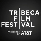 Tribeca Film Festival Announces Tribeca TV 2017 Lineup