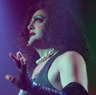 BWW Review: THE EXPERIMENT Wows In Insanely Clever Rocky Horror/Hedwig Mash-Up