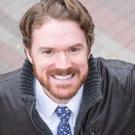 Director Benjamin Cadwallader Selected For League of American Orchestras Emerging Leaders Program
