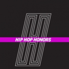 HIP HOP HONORS Returns to VH1 This July to Celebrate First Ladies of Hip Hop
