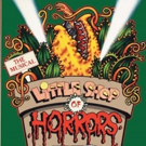Acting Troupe of Lambert to Stage Gleefully Gruesome LITTLE SHOP OF HORRORS
