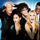 Season Premiere of NBC's AMERICA'S GOT TALENT Ranks as #1 Show