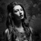 Chrysta Bell Announces LA and NY Showcases; New Album Out 6/9