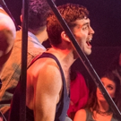 BWW Review: Risky and Innovative AMERICAN IDIOT at ArtsWest Pays Off