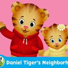 PBS KIDS Subscription Now Available Through Amazon Channels