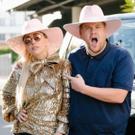 Lady Gaga Set to Sing Along with James Corden on Next 'Carpool Karoke'!