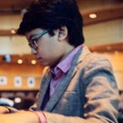 13-Year-Old Jazz Prodigy Joey Alexander to Make Houston Premiere Presented by Society for the Performing Arts