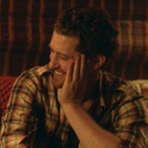 Indie Drama AFTER THE REALITY, Starring Matthew Morrison, Coming to On Demand