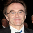 Danny Boyle-Helmed MISS SAIGON Film Adaptation Set for 2018 Start?