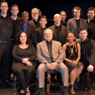 Photo Coverage: Project Shaw Presents CEASAR AND CLEOPATRA